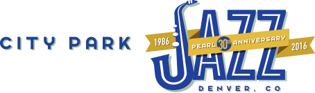 City Park Jazz | A Celebration of Community