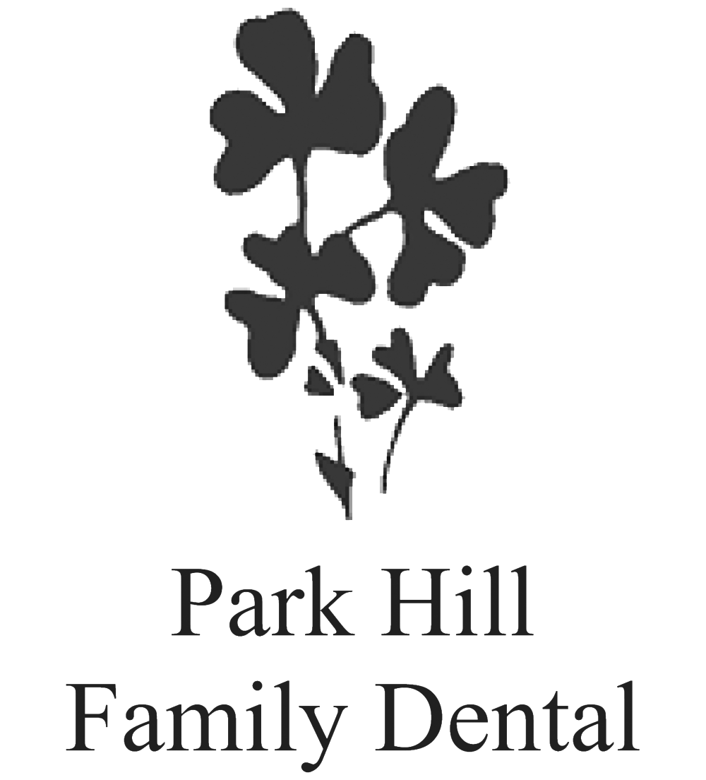 Park Hill Family Dental greyscale.png