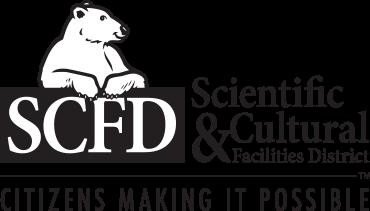 SCFD_Logo_BLACK.png