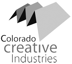 Colorado Creative Industries Logo New.png