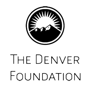 DENVER-FOUNDATION.png
