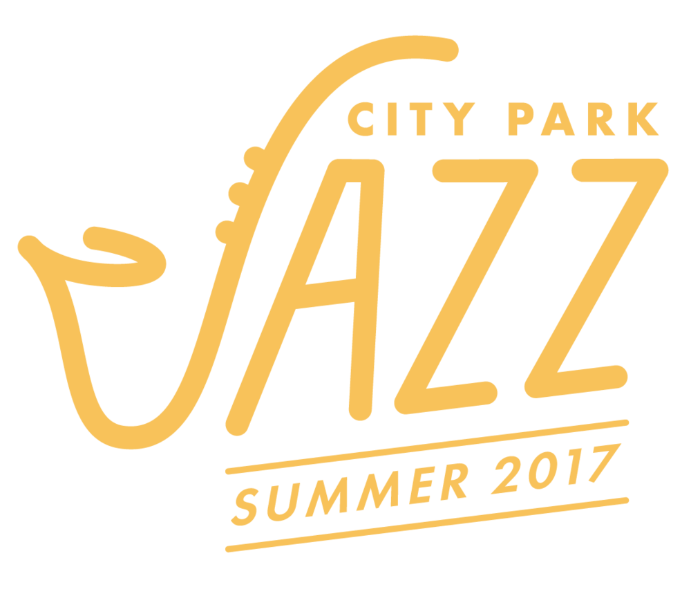 City park jazz a celebration of community - Garden grove concerts in the park 2017 ...