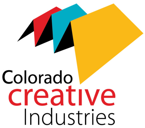 Colorado Creative Industries.png