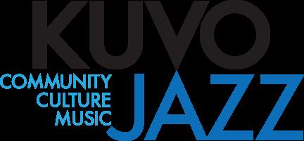 KUVO jazz.png