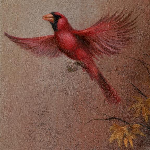 detail-bird-3.jpg