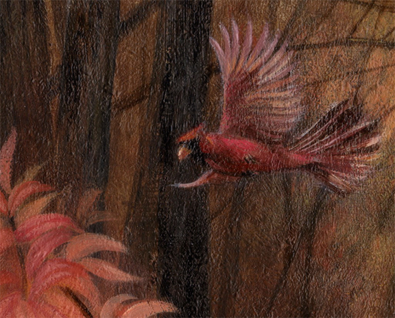 detail-bird-2.jpg