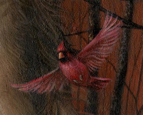 bird-detail.jpg