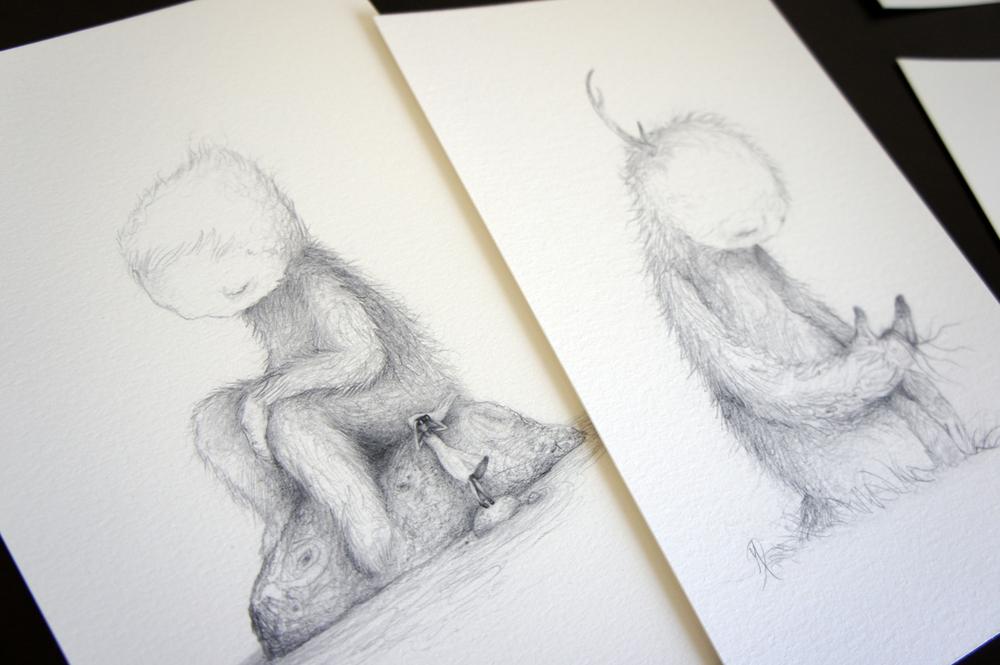 Drawing-Portfolio-1.jpg