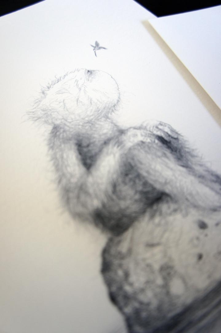 Drawing-Portfolio-2.jpg