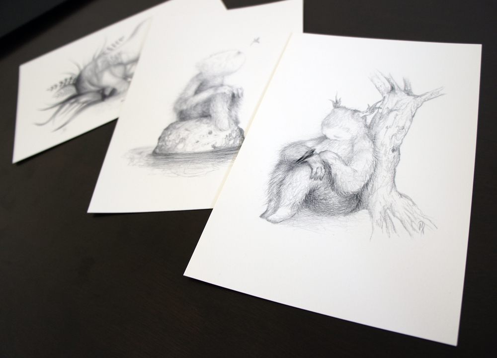 Drawing-Portfolio-3.jpg