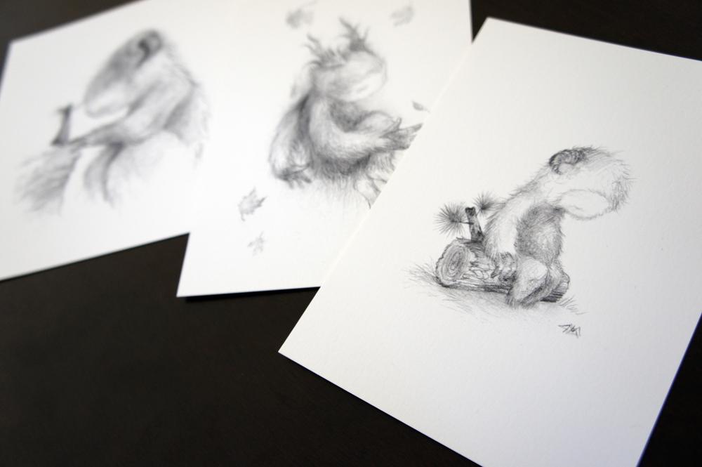 Drawing-Portfolio-4.jpg