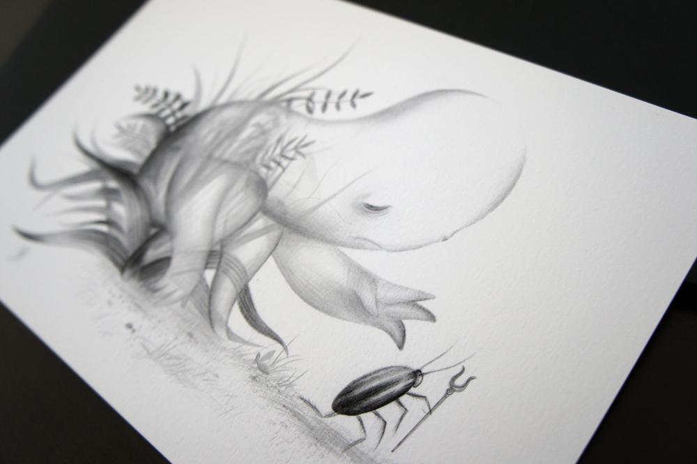 Drawing-Portfolio-5.jpg