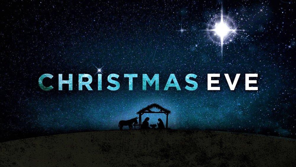 ChristmasEve-1.jpg