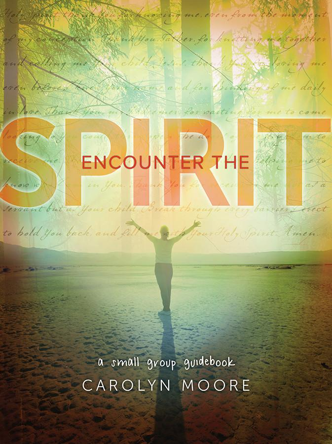 EncountertheSpirit_Front_CVR_SM.jpg