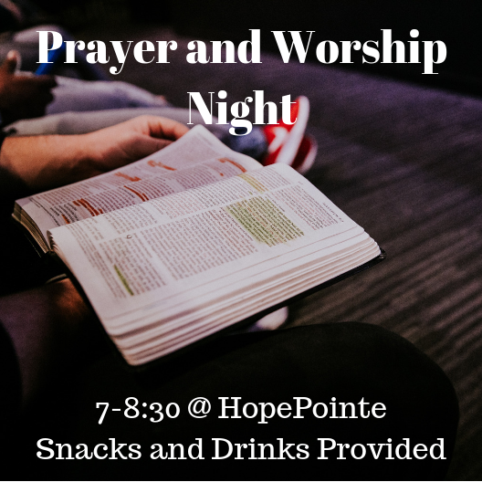 Prayer and Praise Night.png