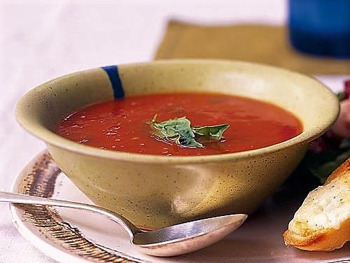 Soup again.jpg