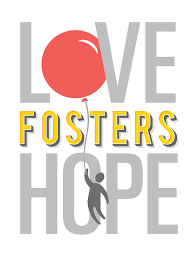 LOVE FOSTERS.png