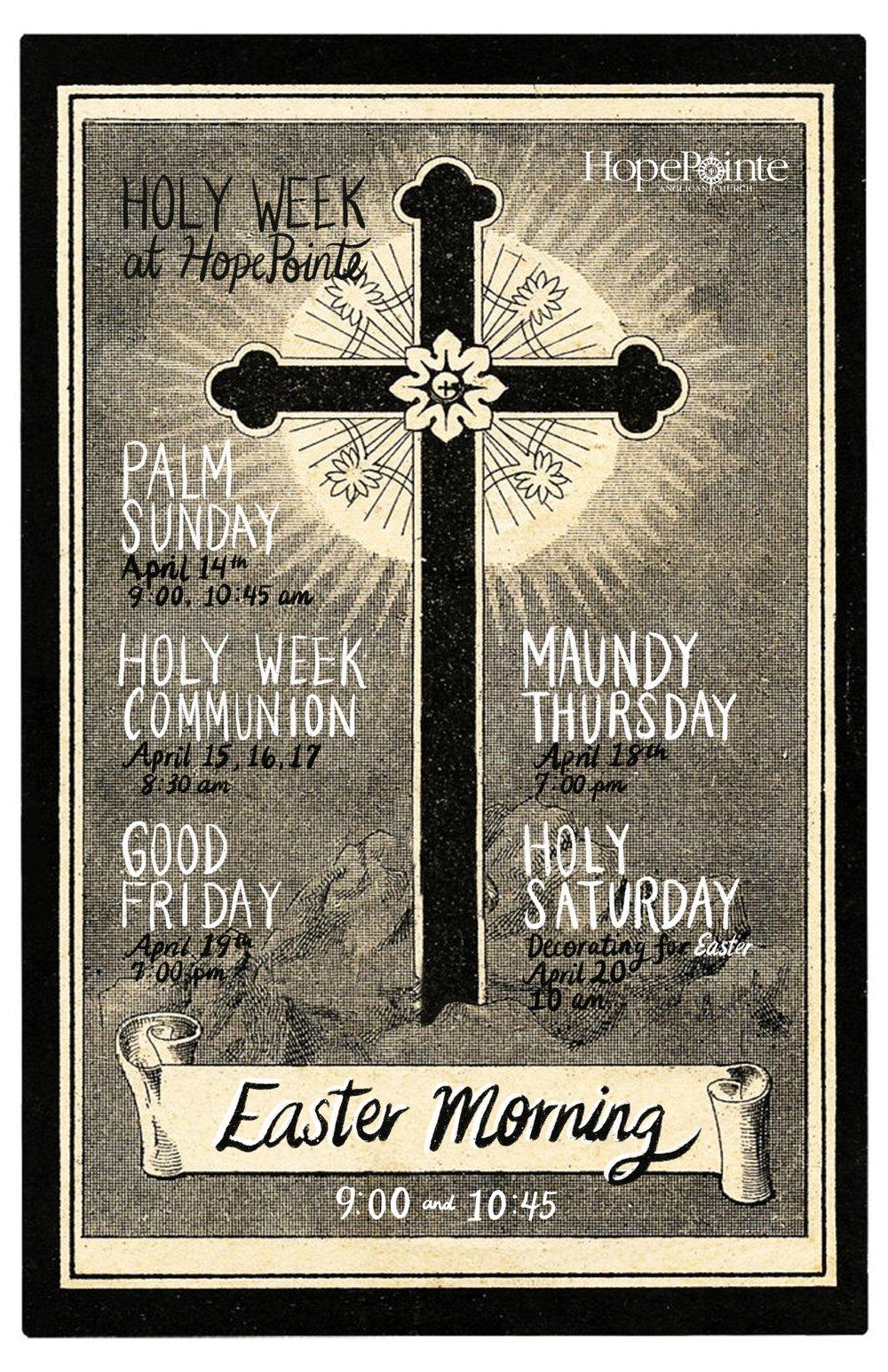 Holy Week MM.jpg