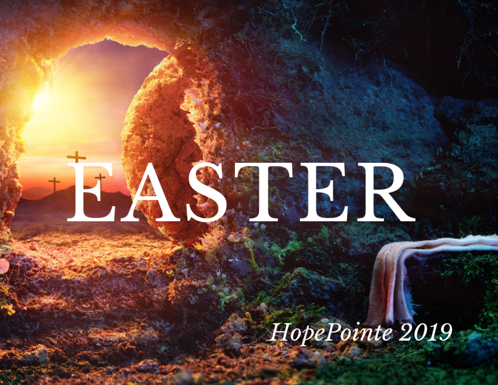 Easter front.png