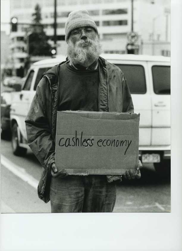 M.E._Cashless...11.jpg