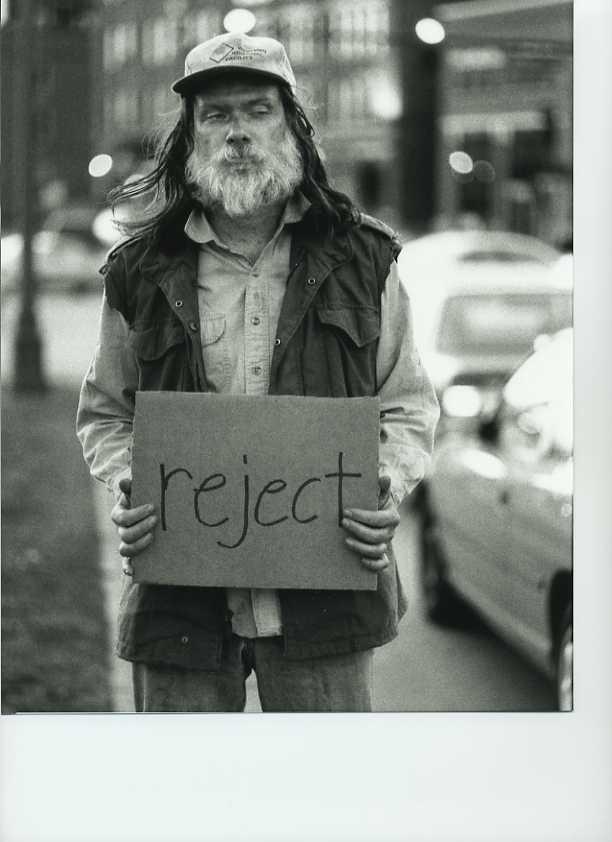 M.E._Reject7.jpg