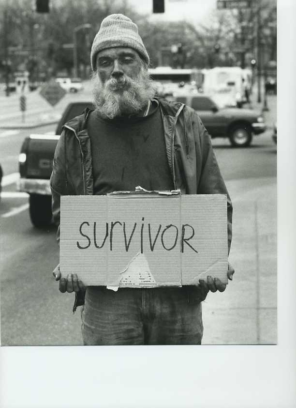 M.E._Survivor13.jpg