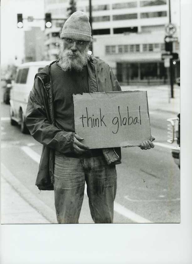 M.E._Think Global27.jpg