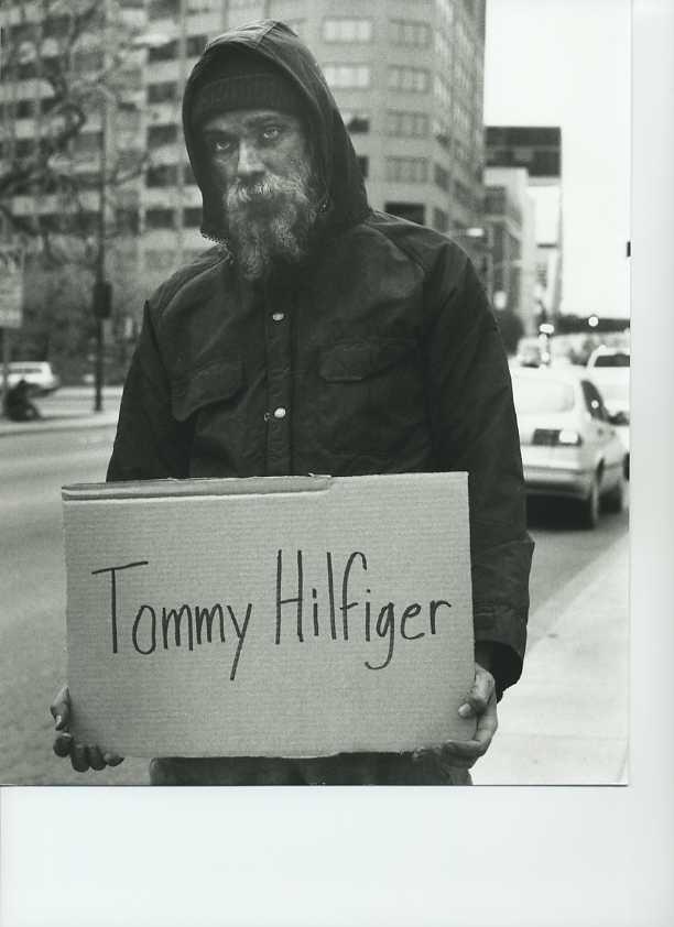 M.E._Tommy Hilfiger3.jpg