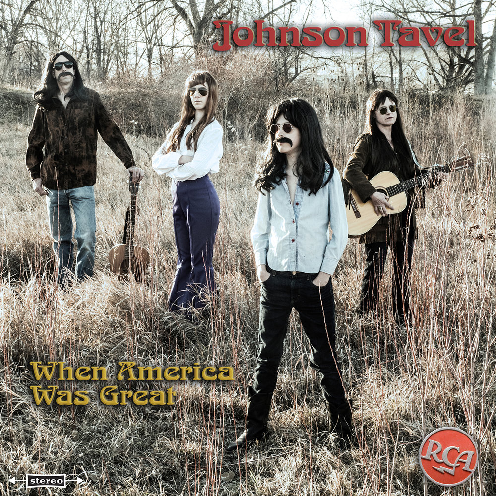 Johnson Tavel Album 2 RS.jpg
