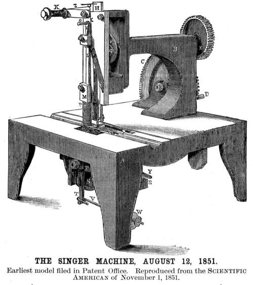Singersewignmachine1851