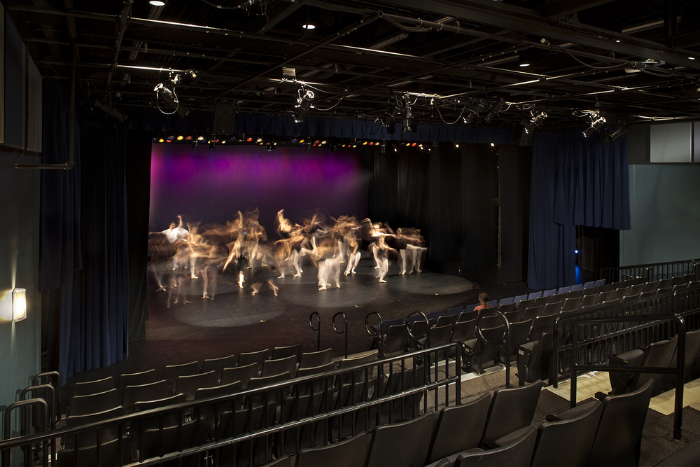 CSU  Dance Studio 72mb.jpg
