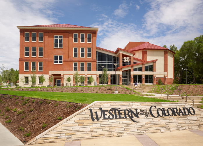 Western-State-Welcome-Exterior.jpg