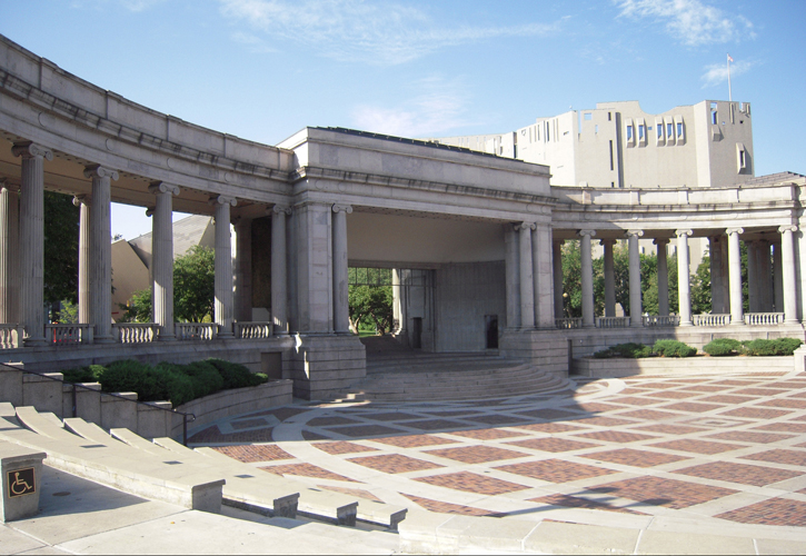 Civic-Center-Park.jpg