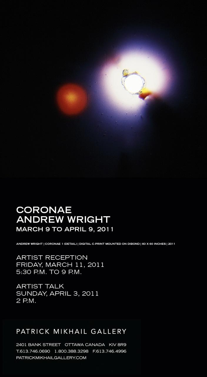www.coronae.ca