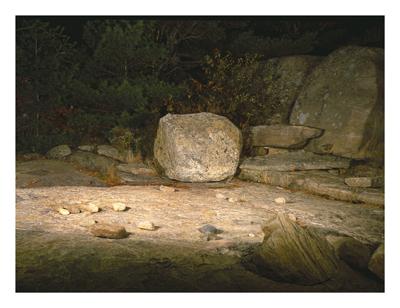 boulder1web400pix.jpg