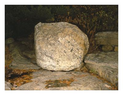boulder2web400pix.jpg