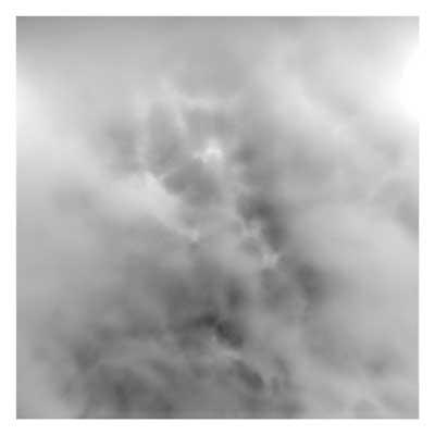 skies1.jpg