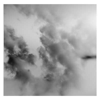 skies7.jpg