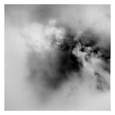 skies6.jpg