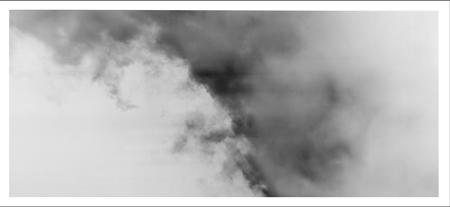 skies10.jpg