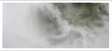 skies14.jpg