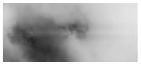 skies12.jpg