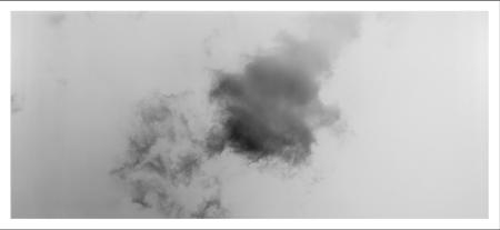 skies15.jpg