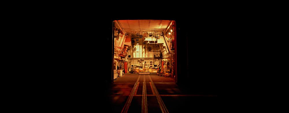 hangarNightWEB.jpg