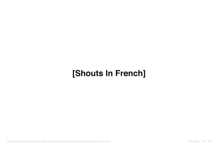 ShoutsInFrench_S07_Ep04.jpg