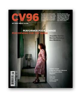 coverCV96.jpg