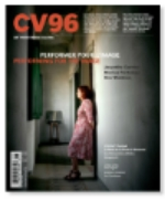 cover96_home.jpg