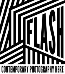 flash logo - final - tagline