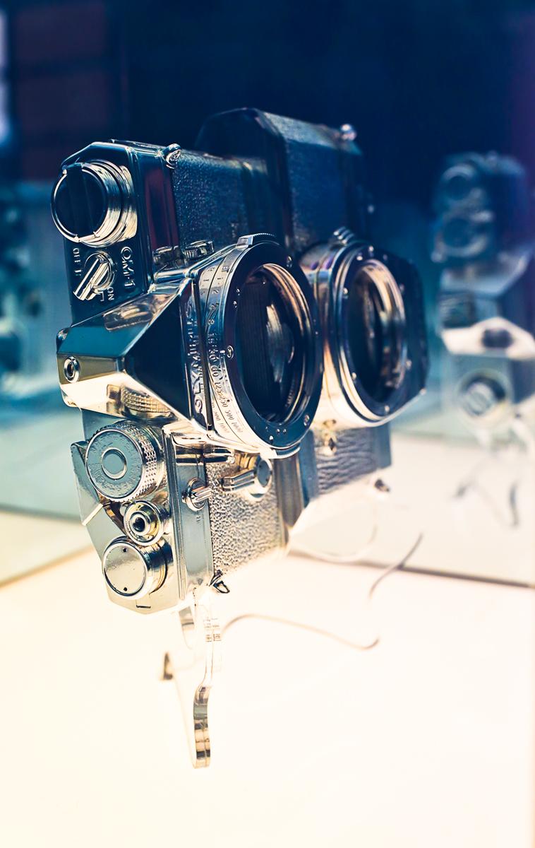 Twinned35mm(Det2).jpg