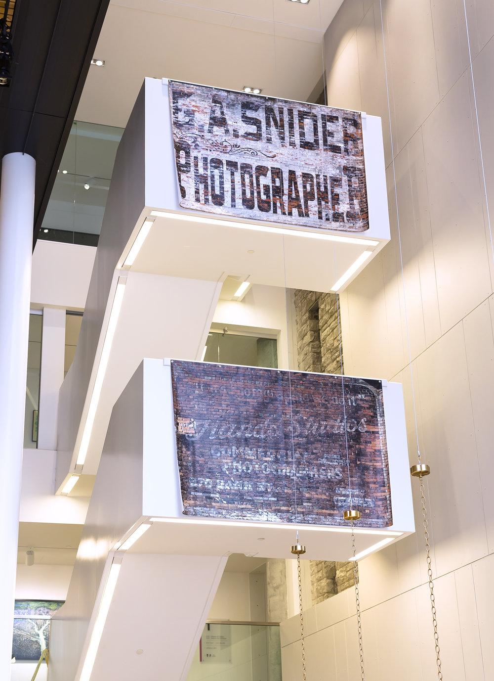 CommercialPhotographers.web.jpg
